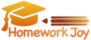 Homework Minutes is best guide of 2018 for homework help, assignment assistance, math solution, essay wring instruction, answers, all academic subject help