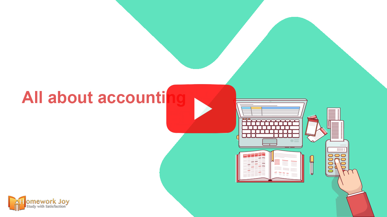 all-about-accounting